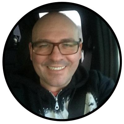 Chad Zwaryczuk-400x400