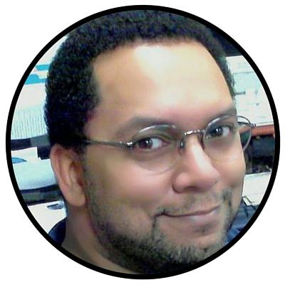 John Fernandes-400x400